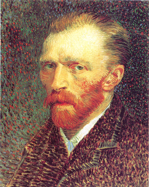 vangogh_self_portrait