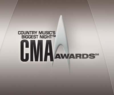 cma awards