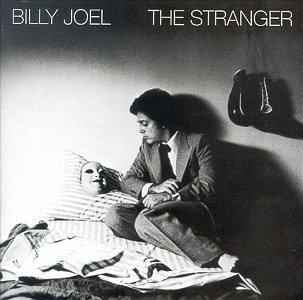 billy joel stranger